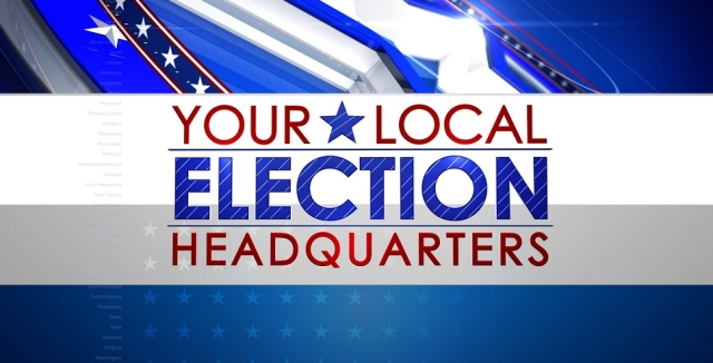 Reports show incumbent Nevada Democrats with large cash lead