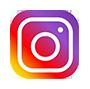 Bonito Instagram