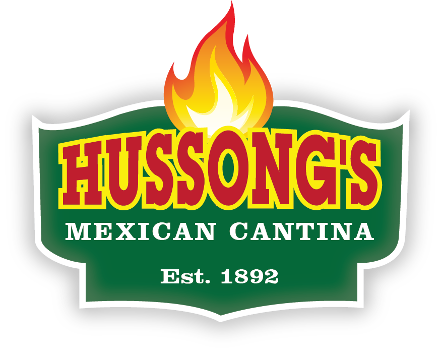 Hussons Mexican Cantina