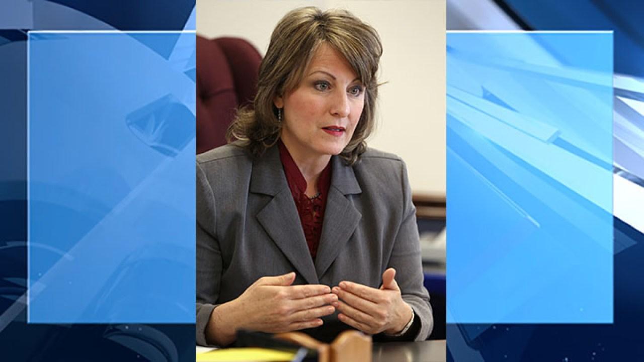 Alison Elliott Home Before Midnight former nevada senator allison copening hospitalized, in a