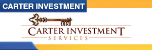 Carter Investment Services