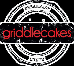 griddlecakes