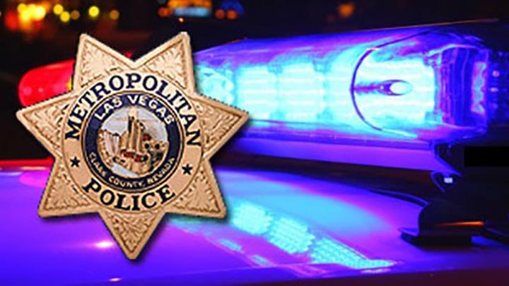 Police investigating 'small explosion' at garage near Bonanza, Pecos