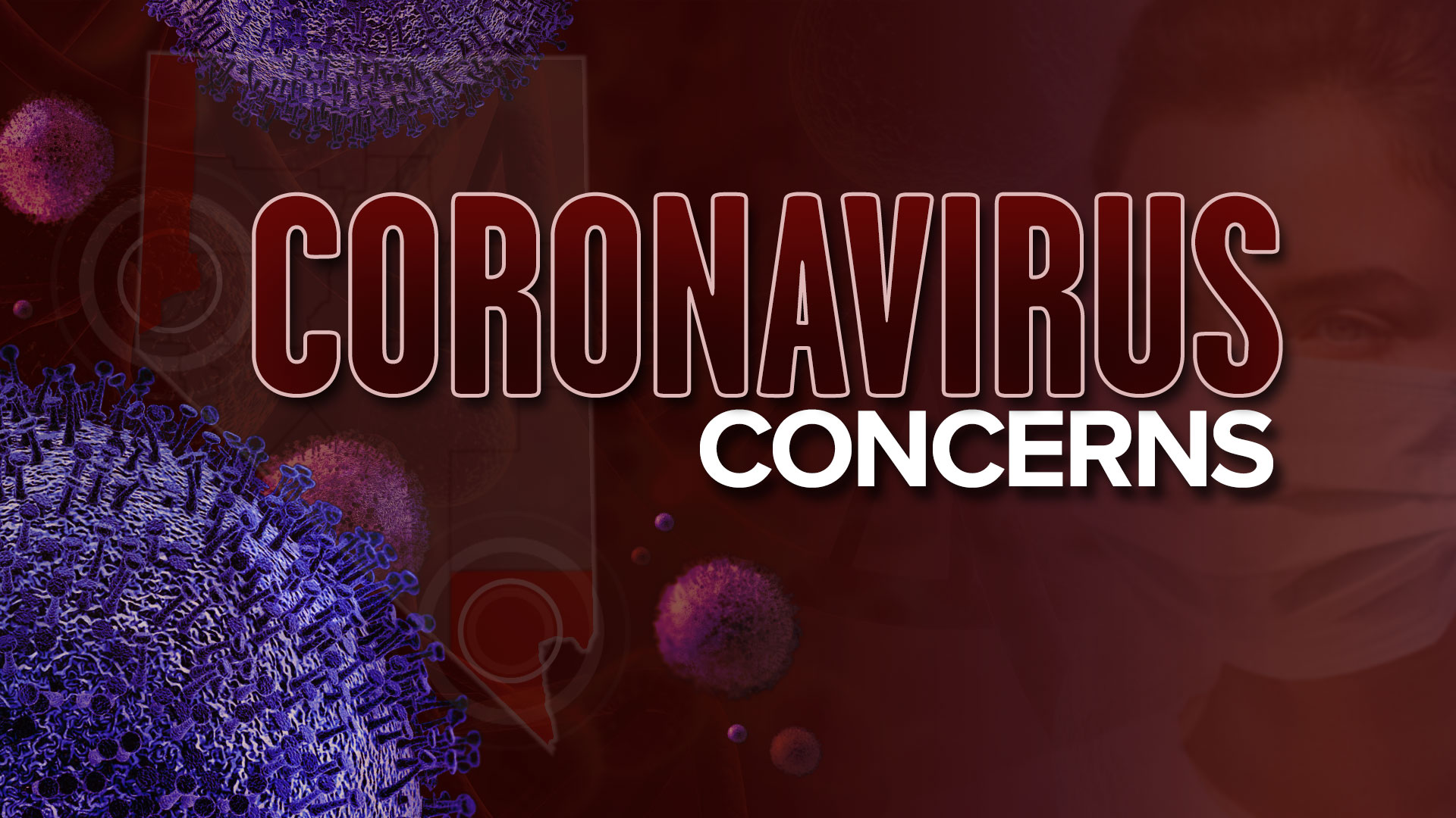 Welp Coronavirus Resources: Testing sites, phone numbers and more SR-36