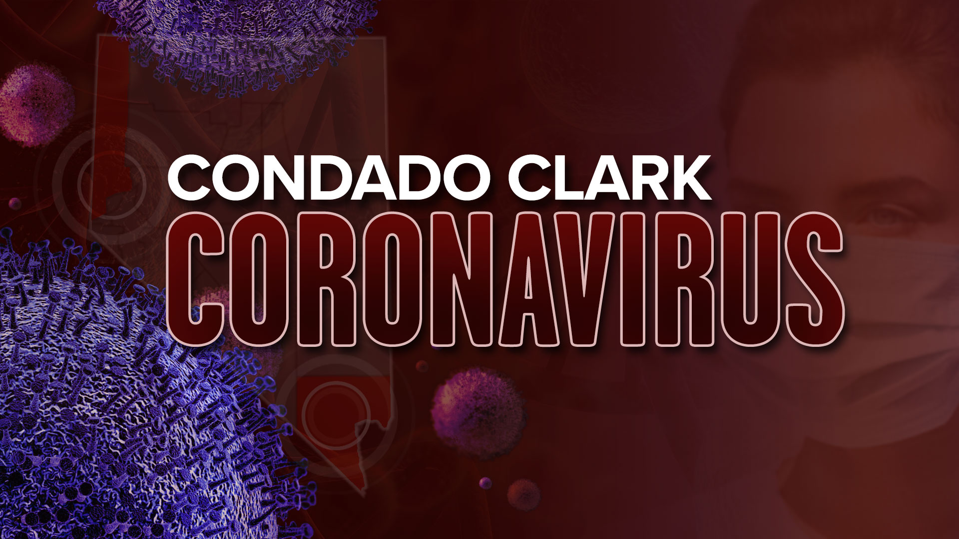 Verwonderend Clark County, local officials provide coronavirus update Tuesday BF-49