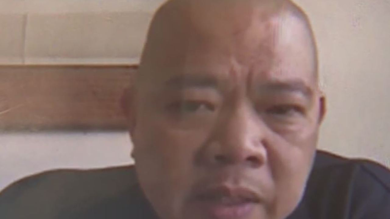 www.8newsnow.com: Local Asian Americans experience discrimination, hate crimes; some wrongly blame the community for coronavirus