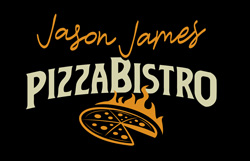 Jason James Bistro