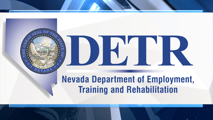 Nevada Unemployment Now At 42 541 Claims People Nearing The End Of 13 Weeks Can File For Additional Benefits Klas