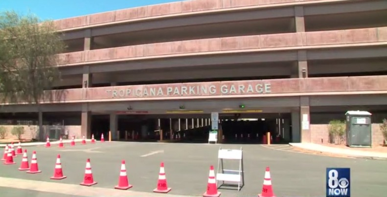 New Hours Announced For Covid 19 Testing Site At Unlv Parking Garage Klas To stop everyone in thier tracks, so the elites can redirect and take control over all nations. at unlv parking garage