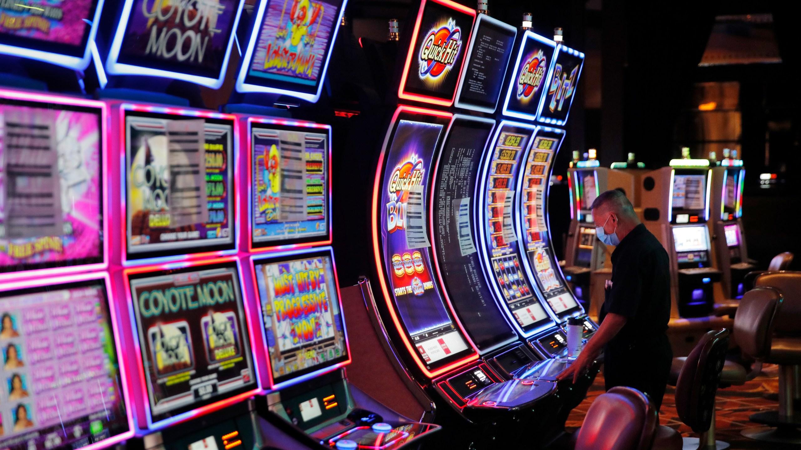 Casino klas portal 2 no saved games found