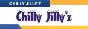 chilly jilly'z
