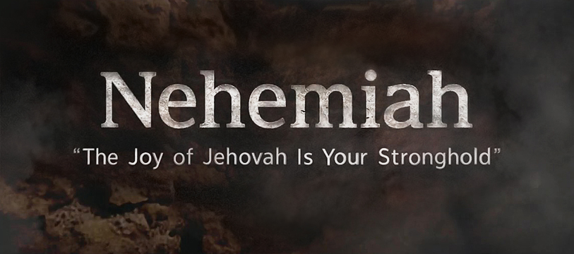 jehovah betting