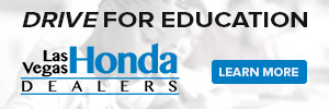 8 news now drive for education