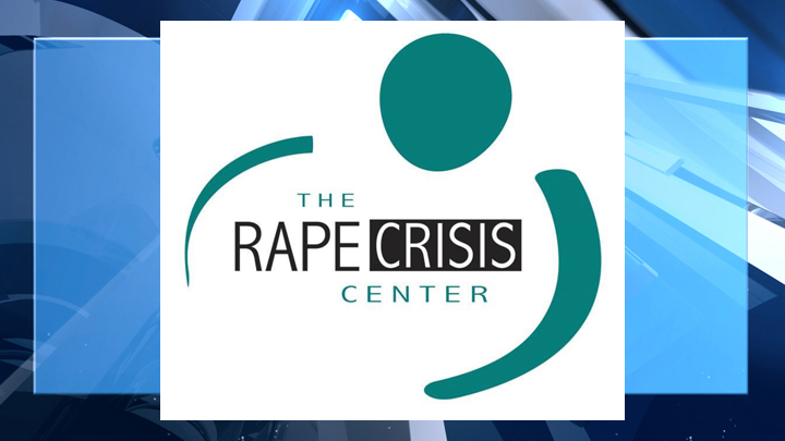 Rape Crisis Center assists 72 human trafficking victims in first six months of 2020