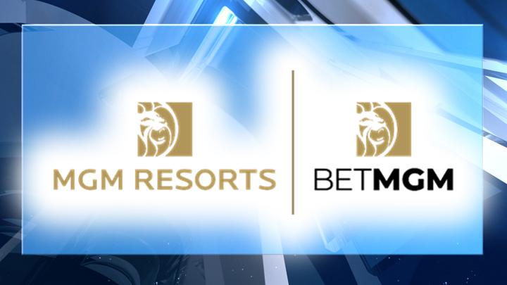 Mgm Sports Betting App