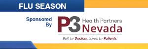 P3 health partners link