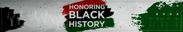 Black History Events Around Las Vegas Valley Klas