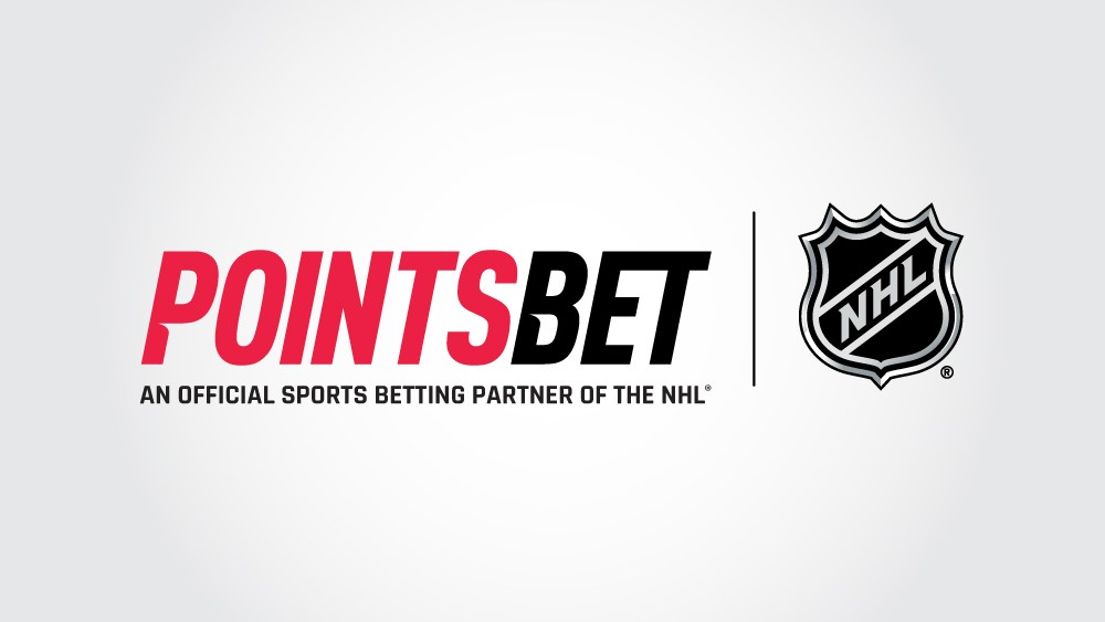Betting partnership for community free soccer betting tips sites