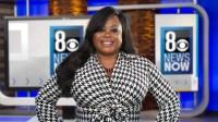 Monica O. Jackson