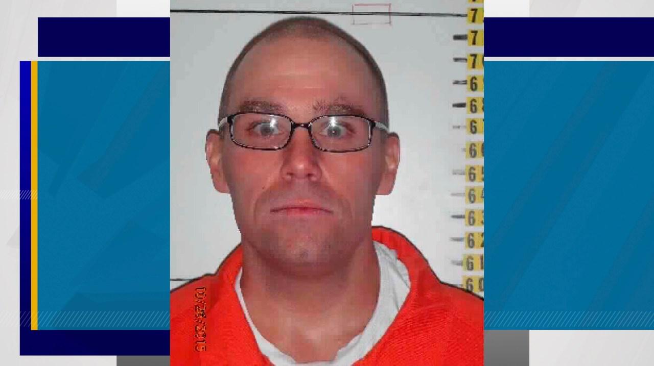 State files motion seeking execution warrant for Zane Floyd