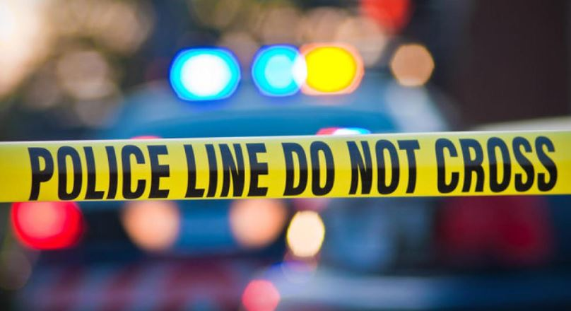 Shooting in parking lot leaves 1 dead
