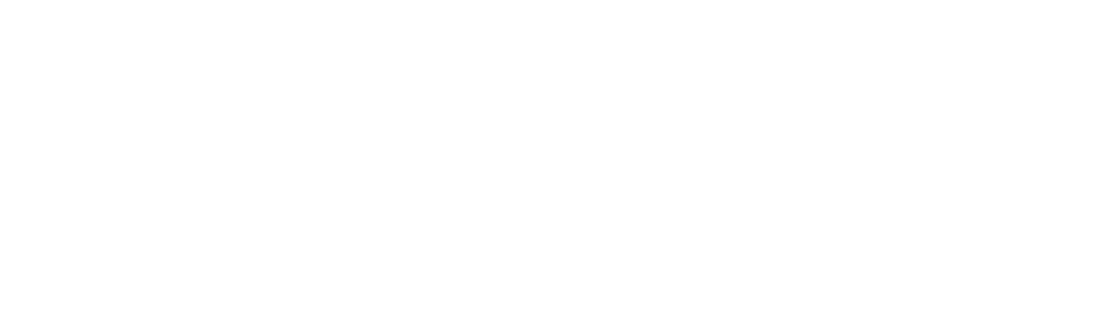 Naqvi injury attorneys